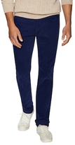 Gant Cordster Straight Jeans