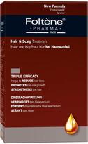 Foltène Foltene Men's Hair and Scalp Treatment 100ml