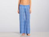 Cool Change Tahiti Stripe Resort Pant