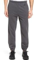 The North Face Men's 'Logo' Sweatpants