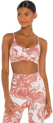 Beach Riot Shawn Top