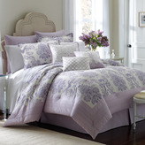 Laura Ashley Addison Full Comforter Set