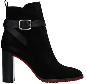 Roberto Festa Ankle boots