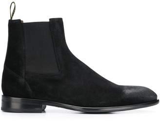 Doucal's Beatles chelsea boots