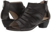 Spring Step Avidra Women's Shoes