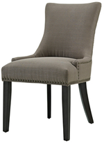 Modway Marquis Dining Chair