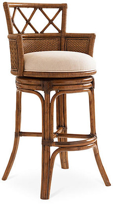Tommy Bahama Kamala Bay Counter Stool