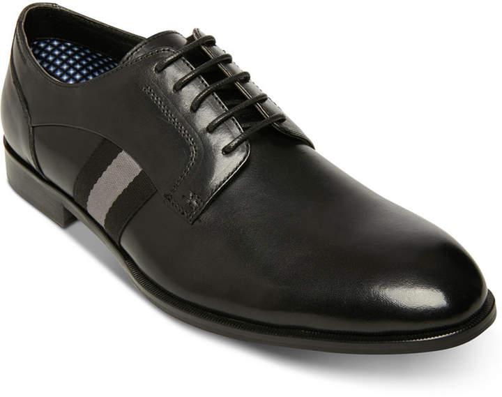 a604ebcc4b4 Men Eager Dress Oxfords Men Shoes