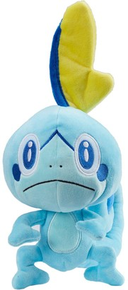 Pokemon 8 Inch Plush Sobble