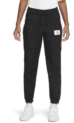 Nike Jordan Flight Women's Woven Pants