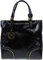 Tosca Handbags - Item 45341656