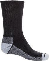 Wigwam Avenger Midweight Work Socks - Crew (For Men)