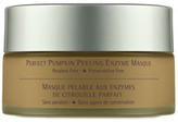 Perfect Pumpkin Peeling Enzyme Masque 4.1oz
