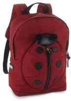 Dolce & Gabbana Bug Backpack