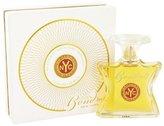 Bond No.9 Bond No. 9 Broadway Nite Eau de Parfum Spray for Women, 1.7 Ounce by Bond No. 9