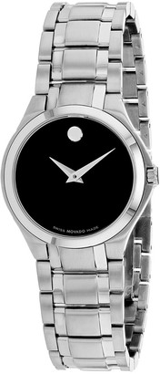 Movado Women's Swiss Collection Watch