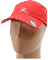 Salomon Cap Night Cap Caps