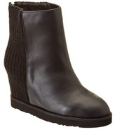 Australia Luxe Collective Women's Luxe Whythe Leather Ankle Boot.