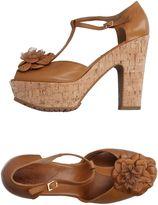 Naif Sandals - Item 11151951