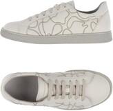 Brunello Cucinelli Low-tops & sneakers - Item 11146463