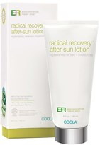Coola Environmental Repair Plus Radical Recovery(TM) After-Sun Lotion