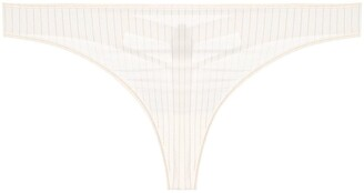 Marlies Dekkers Gloria bikini bottom