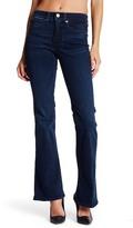Spanx 5 Pocket Flare Jeans