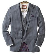 Joe Browns Baker Suit Jacket Reg