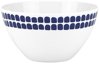 Kate Spade Charlotte Street Soup/cereal Bowl