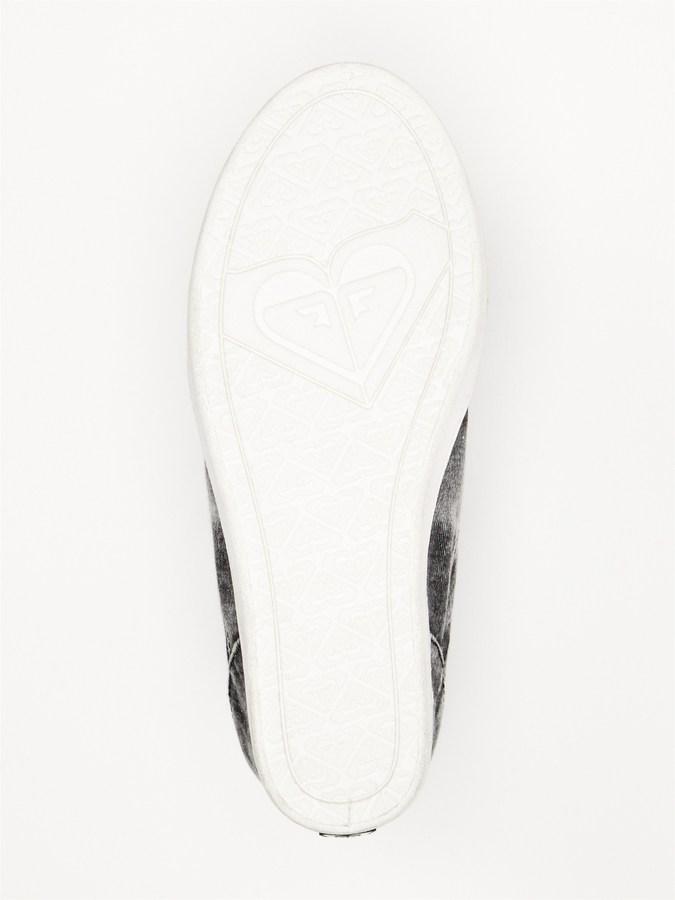 Roxy Alexa Wedge Shoes
