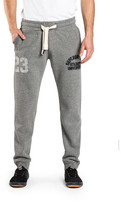 Superdry Core Applique Jogger