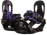 Flux GE15 (Black) - Accessories