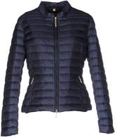C STUDIO [C] STUDIO Down jackets - Item 41671365