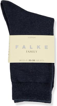 Falke Family socks