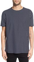 Zanerobe EZ Boy Striped Tee