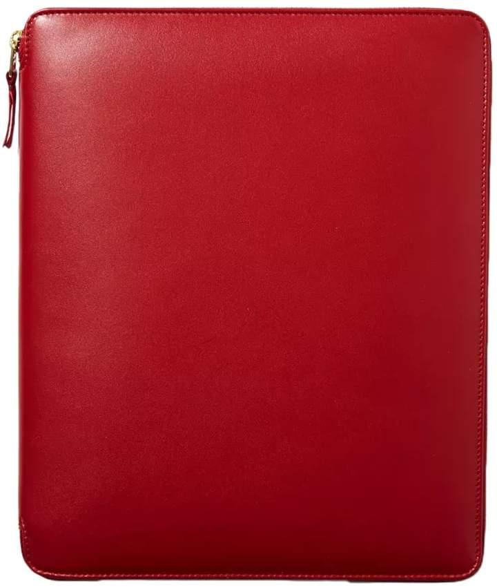 Comme des Garcons Wallet SA0203 iPad Wallet