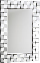 Asstd National Brand Leslie Decorative Wall Mirror