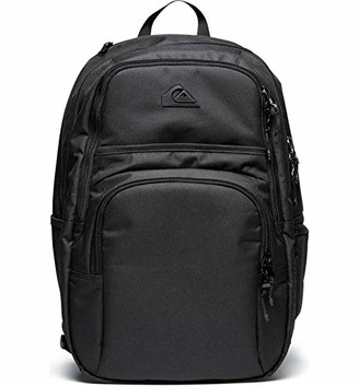 Quiksilver Men's Daddy Day Baby Diaper Backpack Bag