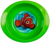 The First Years Disney Toddler Bowl - Finding Nemo