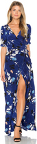 Yumi Kim J'Adore Maxi Dress