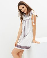 Living Doll Candiasa Dress
