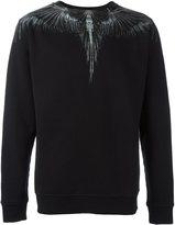Marcelo Burlon County of Milan 'Antofalla' sweatshirt
