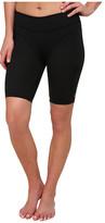 SkirtSports Skirt Sports Shorties - 8 Inch