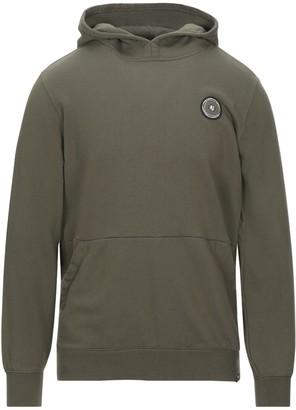 Garcia Sweatshirts