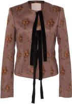 Brock Collection Jael Jacket