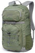 Eastern Mountain Sports Ems Saranac Backpack