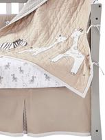 Lambs & Ivy 'Elias' 3-Piece Bedding Set
