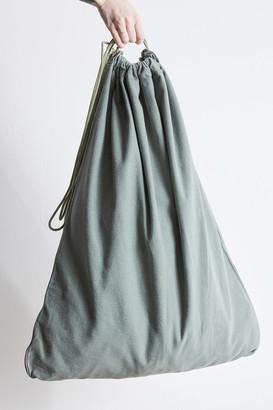 Urban Renewal Vintage Laundry Bag