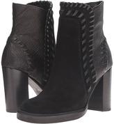 Kennel + Schmenger Kennel & Schmenger - Contrast Stitch Boot Women's Boots