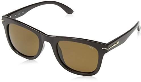 Fila Men's SF8981 Sunglasses